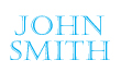 John Smith
