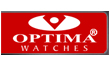 Optima