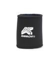 Kamachi Elbow Support with Velcro (Pack of 2)