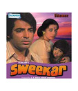 Sweekar (Hindi) [DVD]