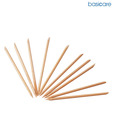 Basic Care Cuticle Sticks 115Mm_Discontinued