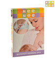 Mee Mee Nursing Bra-34C For Kids