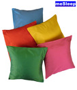MeSleep Multicolour Cushion Covers