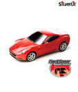 Silverlit Ferrari California (Remote Controlled)