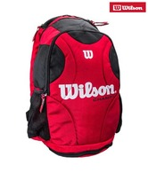 Wilson Champ Backpack