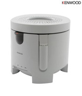 Kenwood DF 320 Deep Fryer