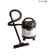 Eureka Forbes Wet & Dry Vacuum Cleaner