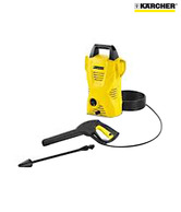 Karcher - Car High Pressure Cleaner - K 2.110*EU