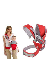 BJ Sweet Baby Carrier