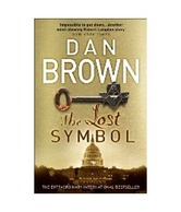 Lost Symbol, The