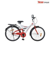 Avon Rowdy Bicycle (26 Inches)