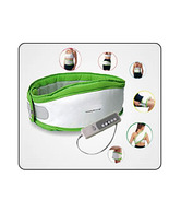 Sobo Massage Belt