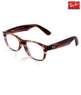 Ray-Ban Surprising Optical Frame