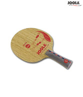 Joola Blade Fever Table  Tennis-Blades