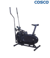Cosco 609A Elliptical Trainers