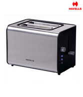 Havells Quattro Pop Up Toaster