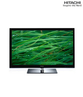 Hitachi 46 Inches Full HD LED LE46T05A Television