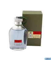 Hugo Man Edt 100Ml