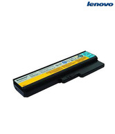 Lenovo G430 6Cell Battery 57Y6266 (Black)