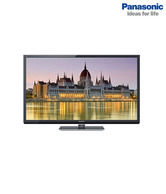 Panasonic 65 Inches TH-P65ST50D Full HD 3D Plasma Television