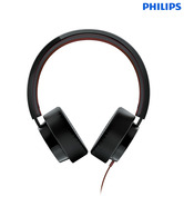 Philips (SHL5200BK/10) Headphones