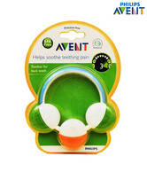 Philips Avent Teether Classic Range Back Teether