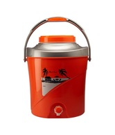 Milton Kool Stallion Water Carrier - 22 Litre