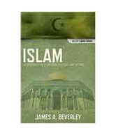 Islam: An Introduction To Religion, Culture, And History (Nelson's Quick Guides)