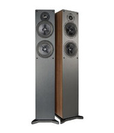 Cambridge Audio S70 Dark Oak Standing Speaker