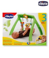 Chicco Spring Gym
