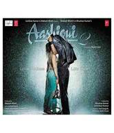 Aashiqui 2 (Hindi) [Audio CD]