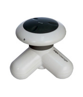 JSB HF31 Portable Mini Massager