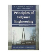 Principles Of Polymer Engineering, 2E