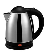 Desire Electric Kettle DCK 204