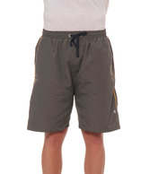 NU9 Grey Shorts