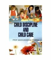 Child Discipline & Child Care
