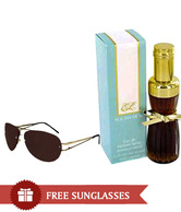 Estee Lauder Youth Dew Edp Sp 67  Ml-Free Sunglasses