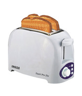 Inalsa Toastipro Dx Pop Up toaster