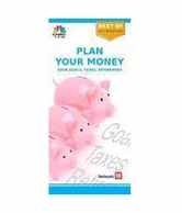 Plan Your Money: Your Goals, Taxes And Retirement