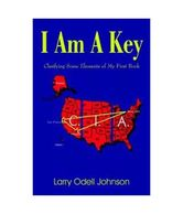 I Am A Key