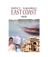 India\'S Legendary: East Coast