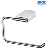 SG Home Toilet Paper Holder