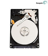 Seagate Barracuda (ST500DM002) Internal Hard Drive (500GB)