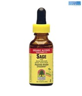 Nature's Answer Sage - 30 ml