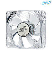 Deepcool  XFAN80L/R Chasis Fan