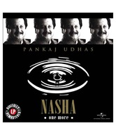 Nasha  (Hindi) [LP]