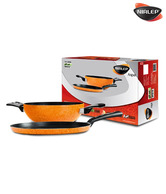 Nirlep Two Pieces Aspa Kitchenware Gift Set