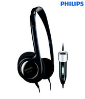Philips PC Headset SHM3400