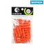 Inesis Golf Plastic Tees