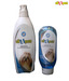 All 4 Pets - Arnica Shampoo (500 Ml) - Dog Shampoo